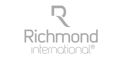 Richmond International Logo